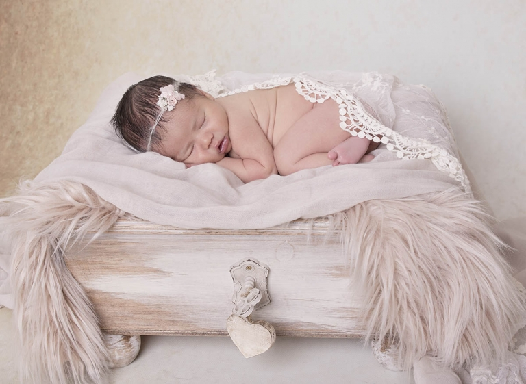 best newborn photography Brisbane Northside newborn studio