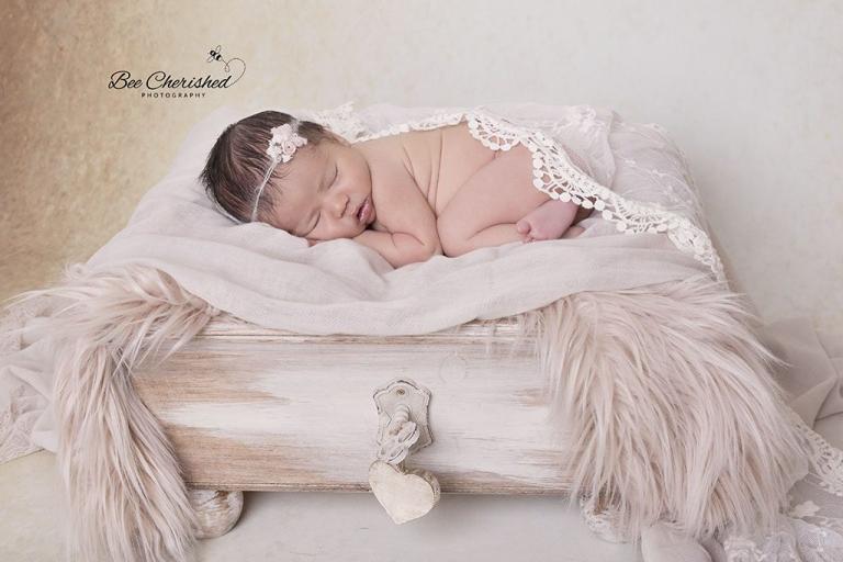 best newborn photography Brisbane